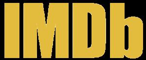 imdb art-layer 1 copy